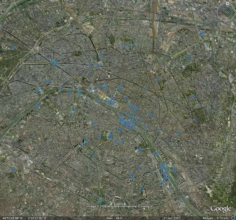 Images de Wikimedia Commons [Surcouche / Overlay pour Google Earth] Gc10