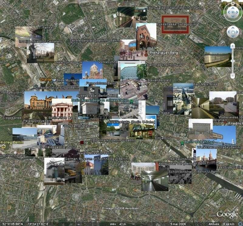 Images de Wikipedia [Surcouche / Overlay pour Google Earth] Wik13