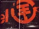 [Récap DVD] Tokio Hotel TV - Caught on Camera! Scan1025