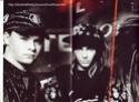 [Récap DVD] Tokio Hotel TV - Caught on Camera! Scan1026