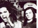 [Récap DVD] Tokio Hotel TV - Caught on Camera! Scan1027