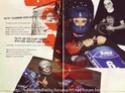 [DVD]Tokio Hotel TV - Caught on camera! Scan1037