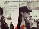 [DVD]Tokio Hotel TV - Caught on camera! Scan1039