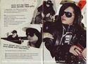 [DVD]Tokio Hotel TV - Caught on camera! Scan1040