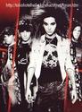 [Récap DVD] Tokio Hotel TV - Caught on Camera! Scan1049