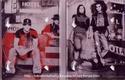 [Récap DVD] Tokio Hotel TV - Caught on Camera! Scan1051