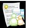 Hashtag phpbb3 su Forum dei Forum: Aiuto per Forumattivo Sug1012