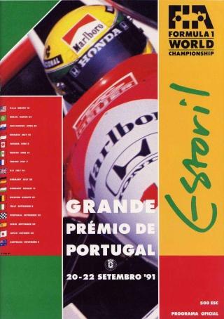 Round 13 - Grande Premio de Portugal [Sept. 29] Estori10