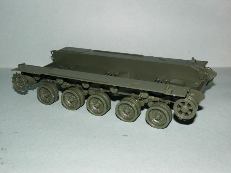 amx30 meng P2080011