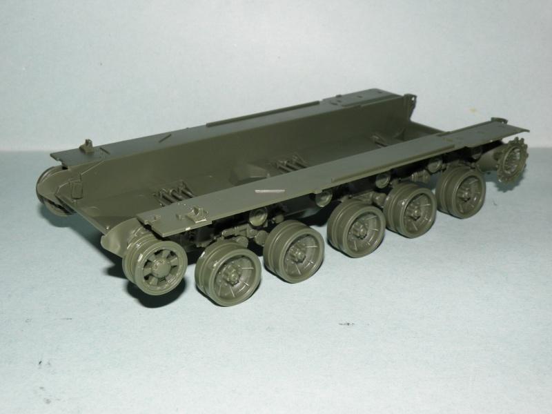 amx30 meng P2080012