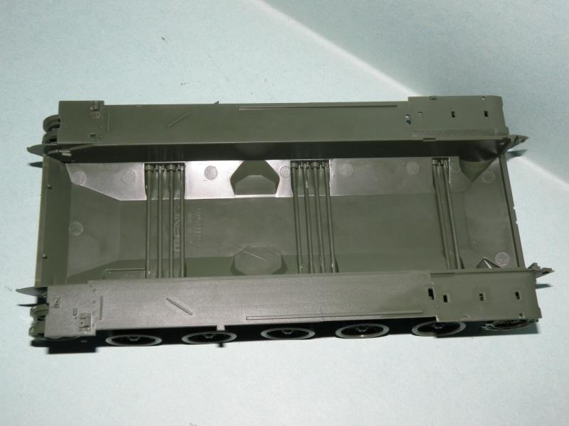 amx30 meng P2080013