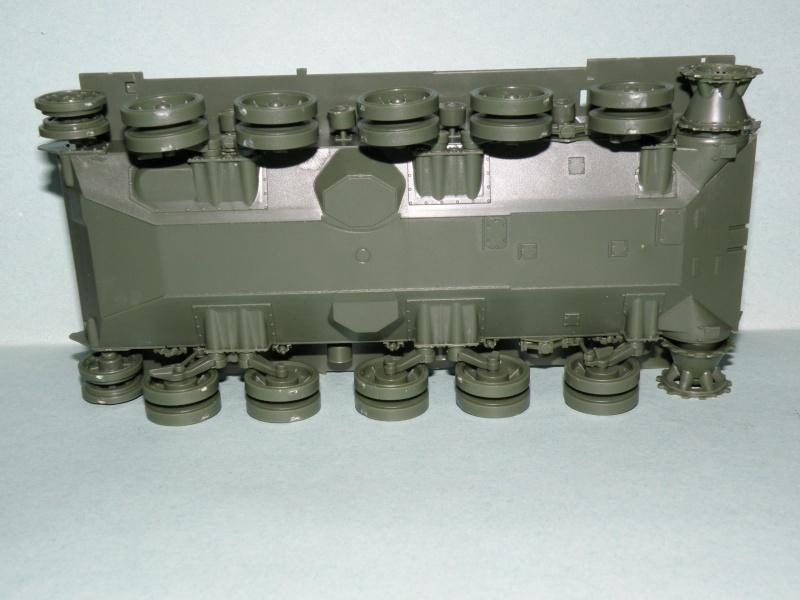 amx30 meng P2080014
