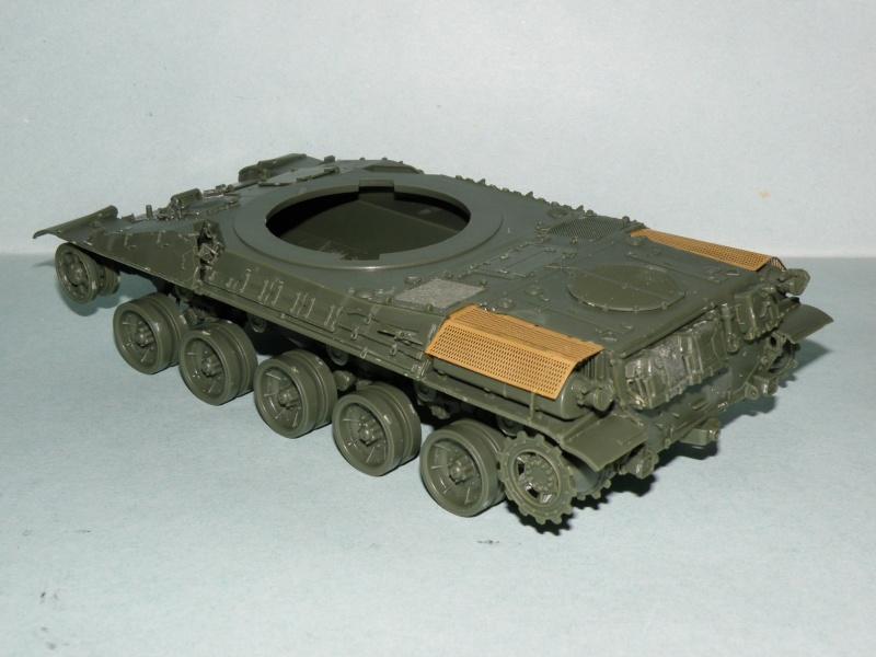 amx30 meng P2090011