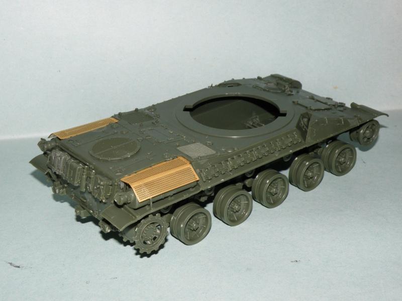 amx30 meng P2090012