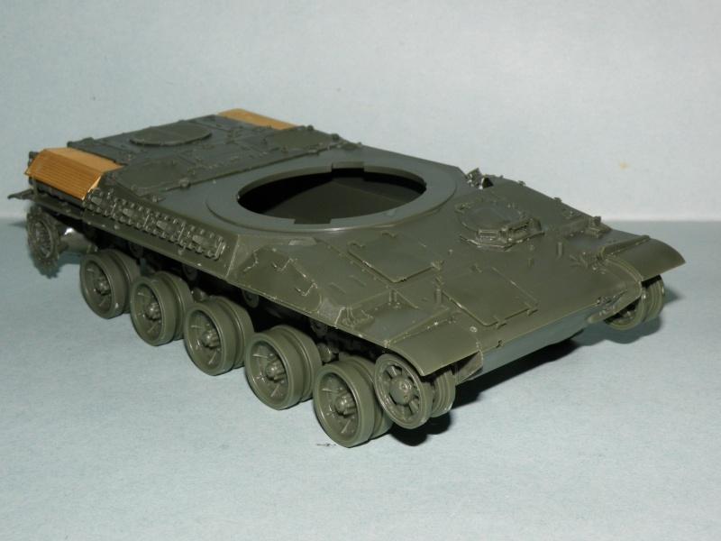 amx30 meng P2090013