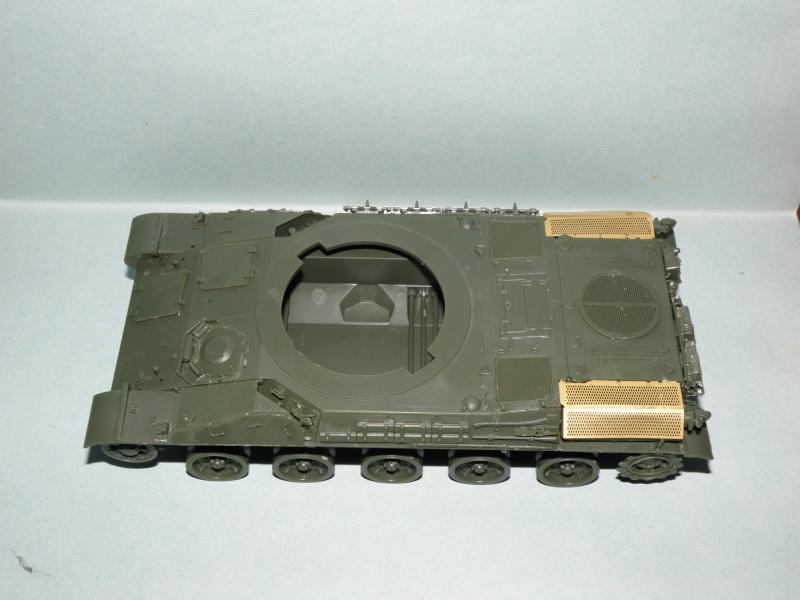 amx30 meng P2090014
