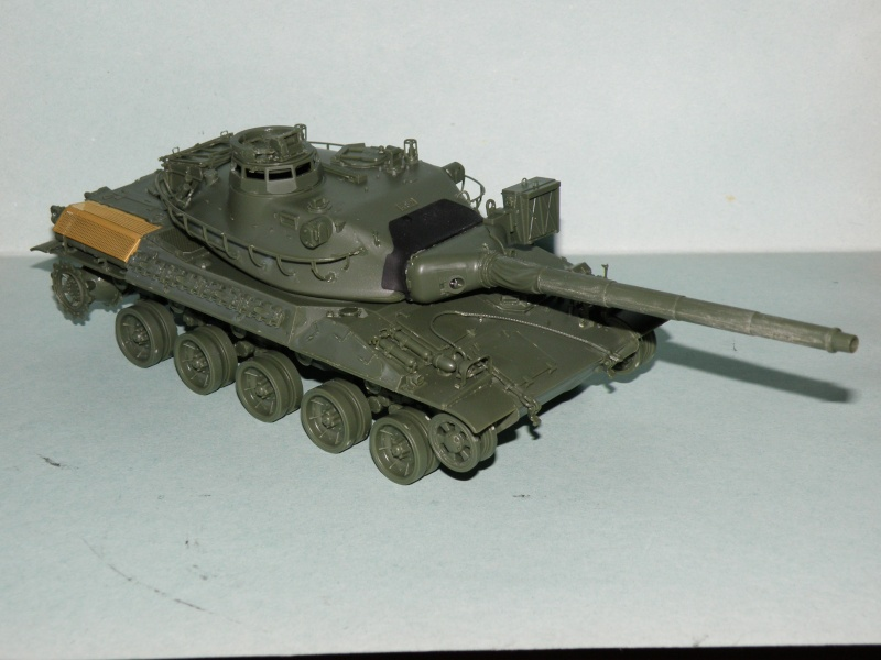 amx30 meng P2130013