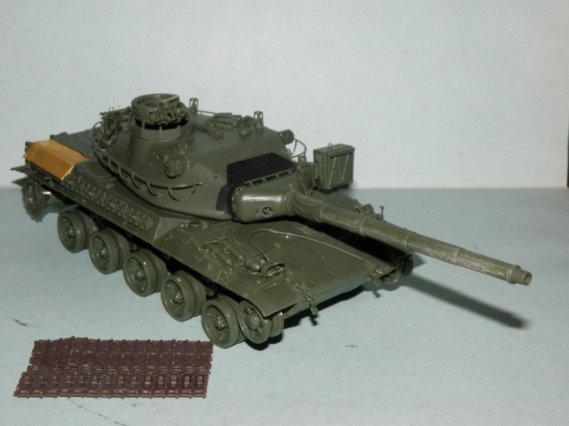 amx30 meng P2140011