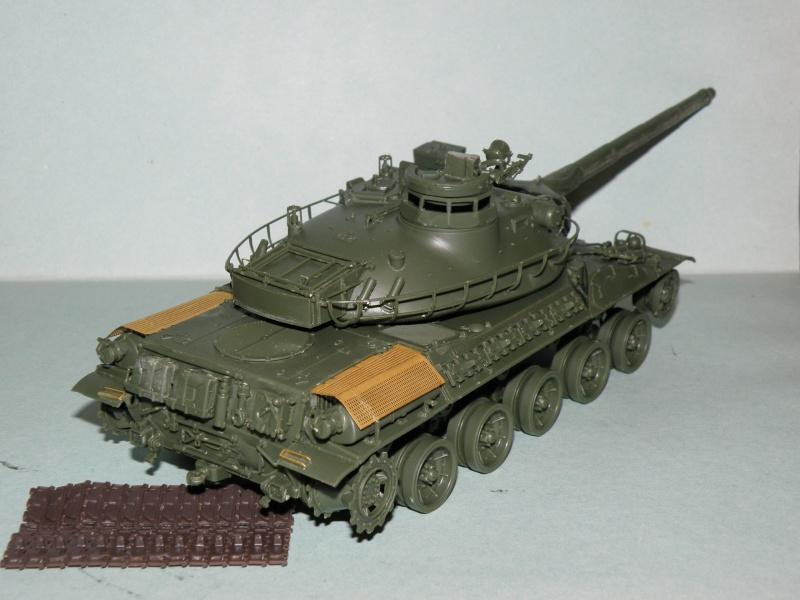 amx30 meng P2140012