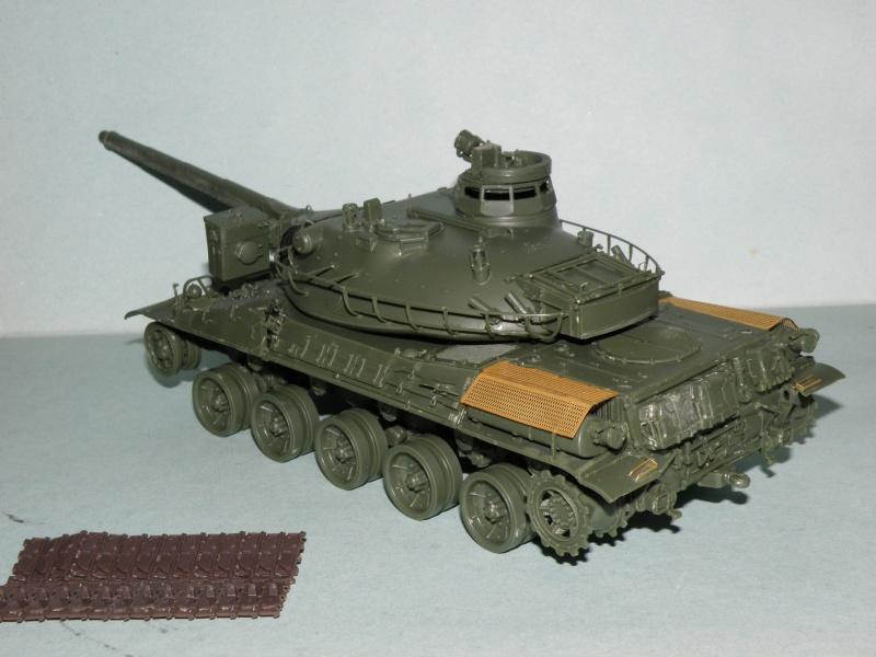amx30 meng P2140013