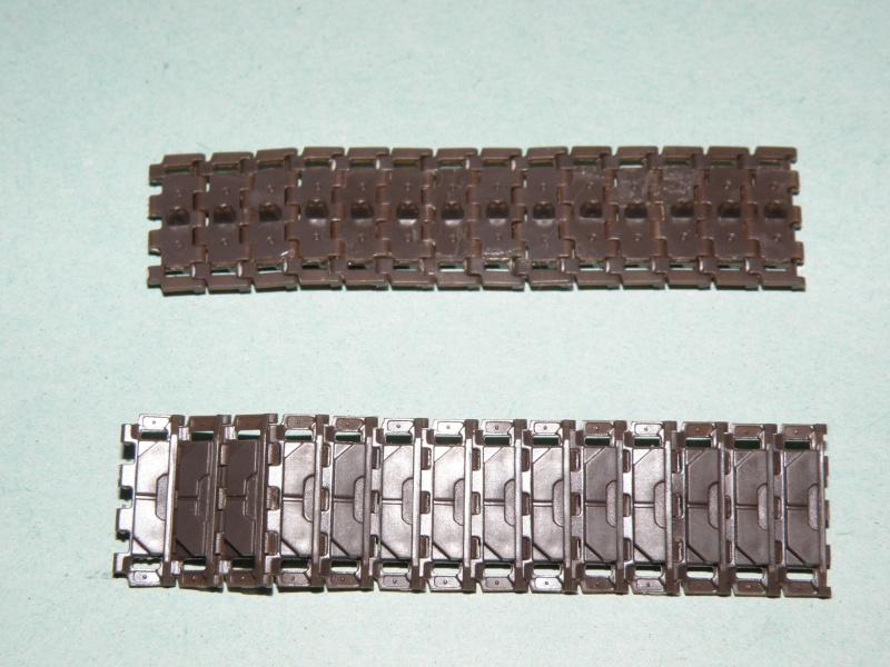 amx30 meng P2140014