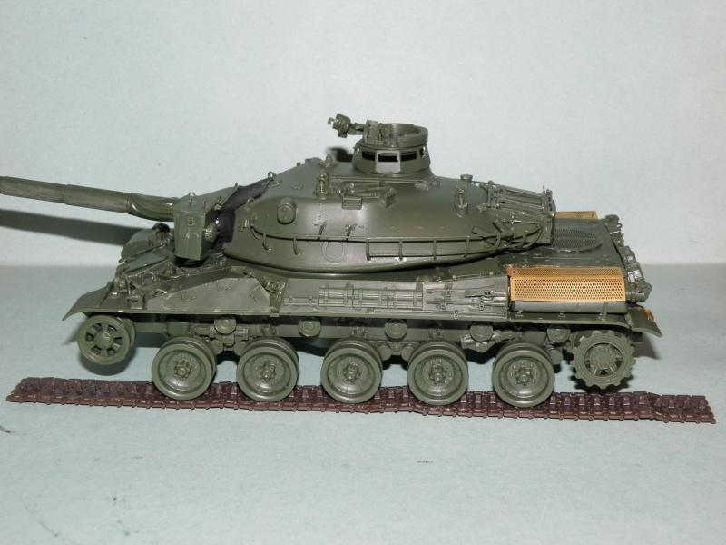 amx30 meng P2140015