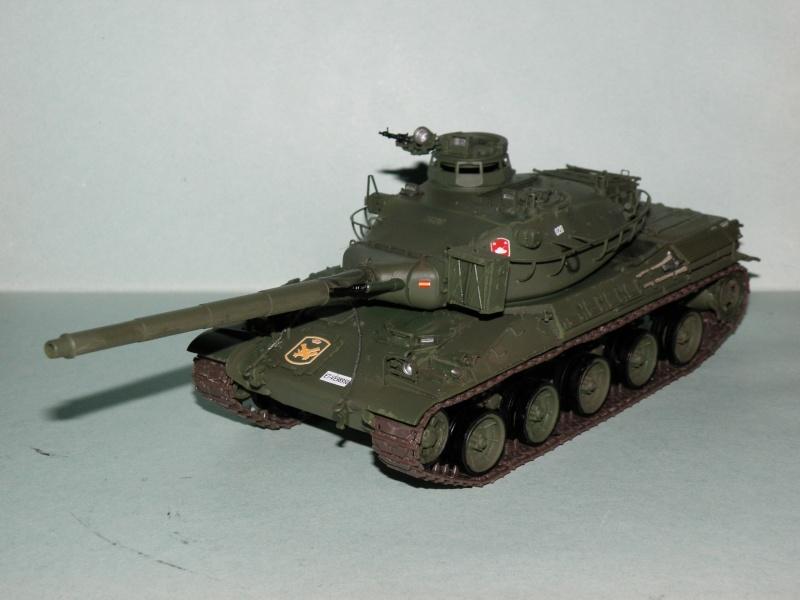 amx30 meng P2200010
