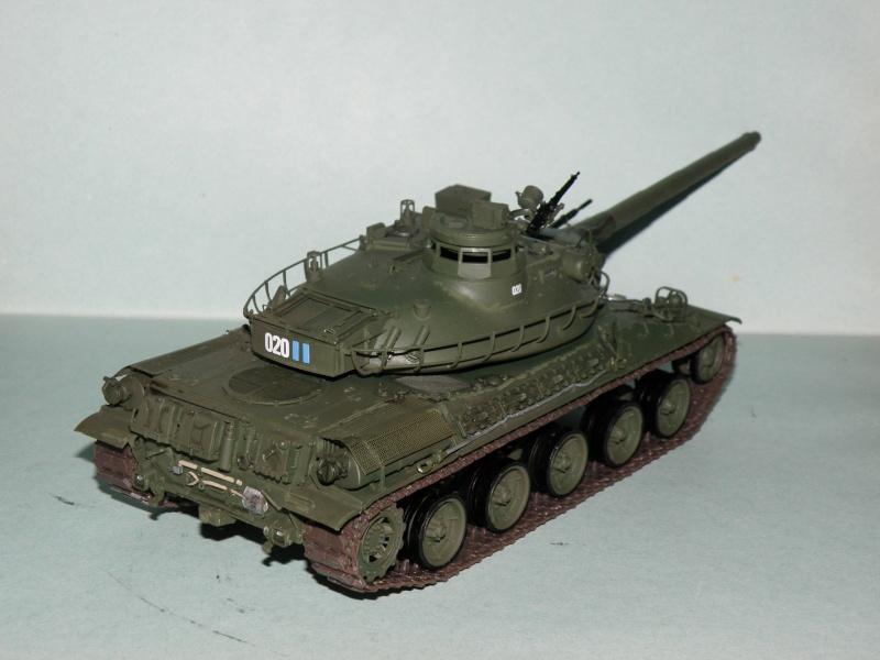 amx30 meng P2200012