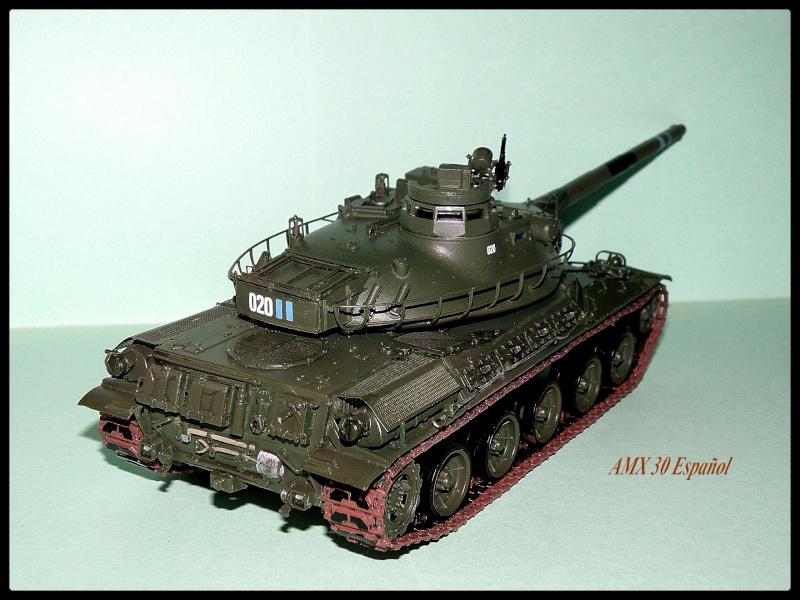 amx30 meng P3060010