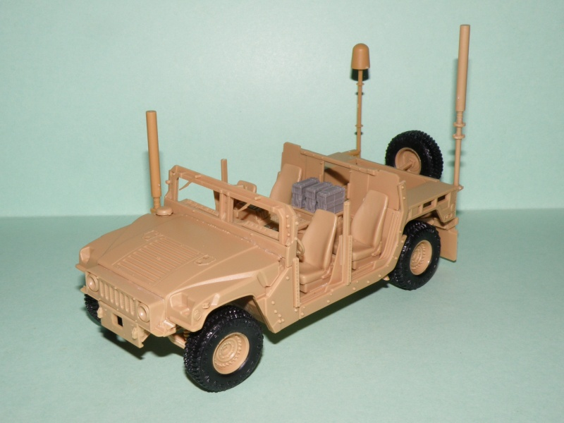 M1151 academy 1/35 P4150010