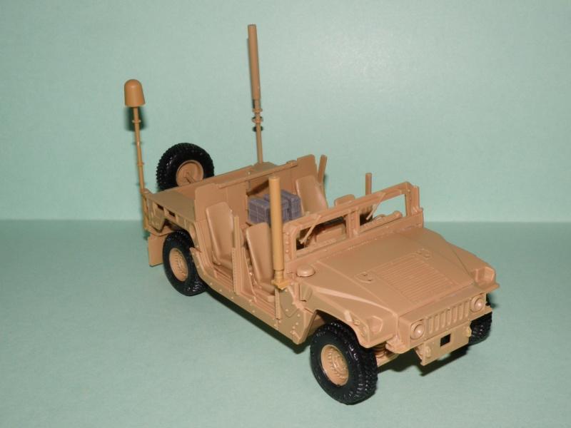 M1151 academy 1/35 P4150011
