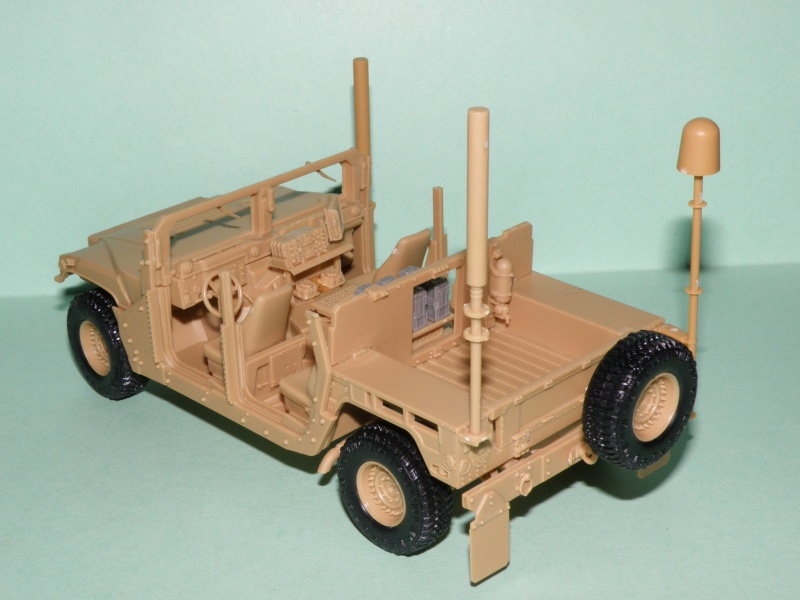 M1151 academy 1/35 P4150013