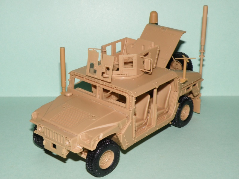 M1151 academy 1/35 P4150014