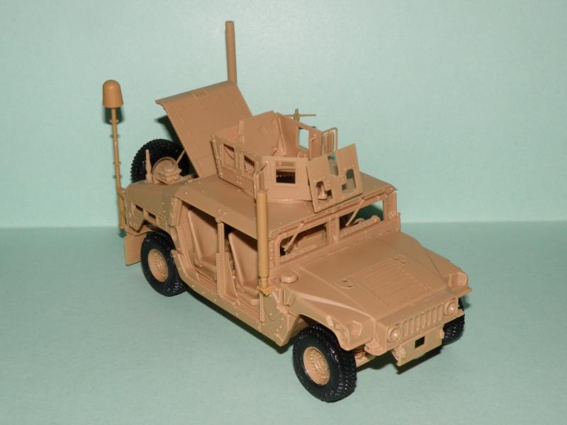 M1151 academy 1/35 P4150015