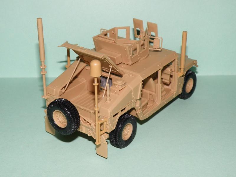 M1151 academy 1/35 P4150016