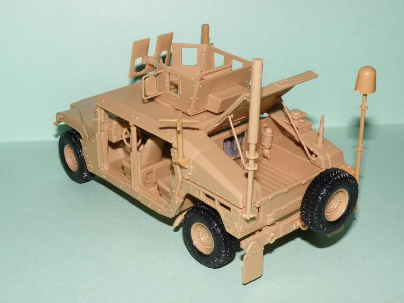 M1151 academy 1/35 P4150017