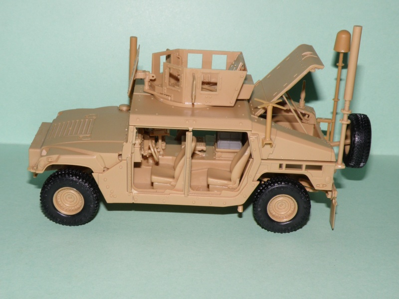 M1151 academy 1/35 P4150018