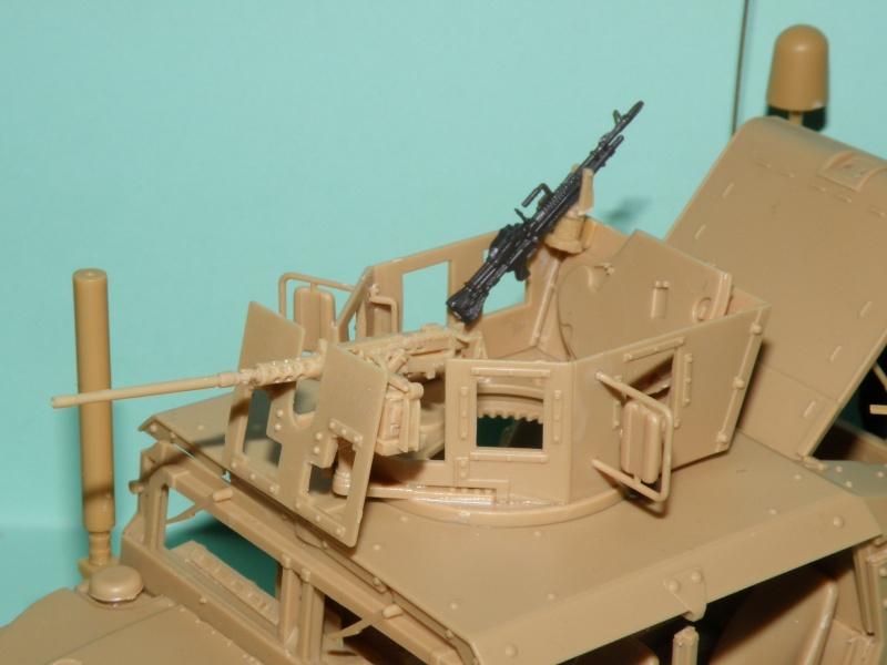 M1151 academy 1/35 P4170011