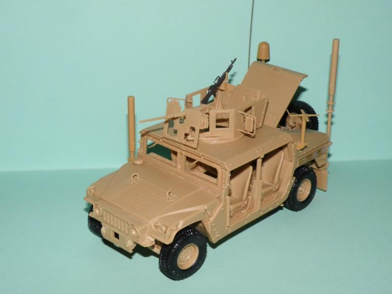 M1151 academy 1/35 P4170012