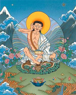 """Milarépa , le célèbre """"Eveillé"""" tibétain  G_mila10"""