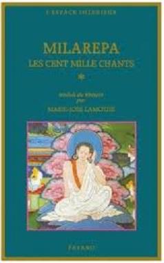 """Milarépa , le célèbre """"Eveillé"""" tibétain  Images10"""