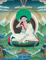 """Milarépa , le célèbre """"Eveillé"""" tibétain  Milara10"""