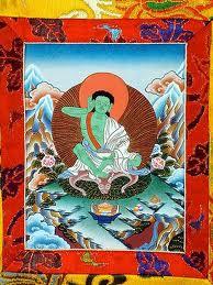 """Milarépa , le célèbre """"Eveillé"""" tibétain  Milara11"""