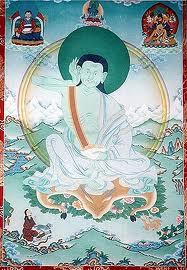 """Milarépa , le célèbre """"Eveillé"""" tibétain  Milara12"""