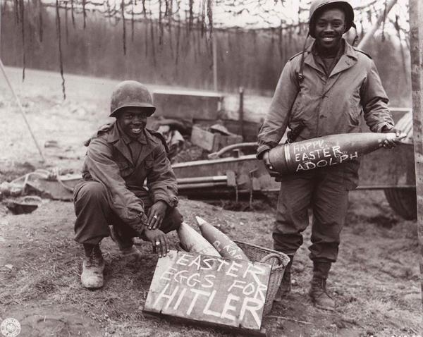 Pâques et guerre Paques10