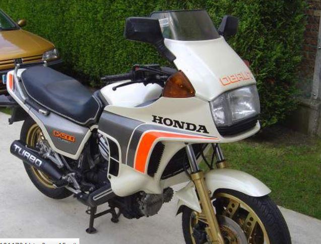 CX500 Turbo donnez votre avis Cx10