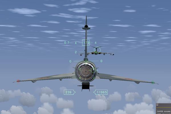 vol en formation avec un fg patché - Page 2 Fgfs-s10