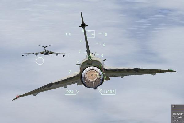 vol en formation avec un fg patché - Page 2 Fgfs-s11