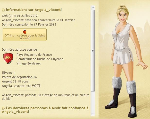 [17/02/61]TAOP Angela_visconti /Loi martiale Angela10