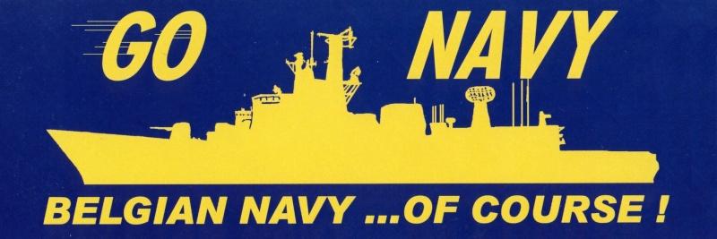 renseignement pour engagement dans la marine belge Go_bel10